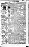 Alloa Advertiser Saturday 21 April 1894 Page 2