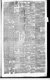 Alloa Advertiser Saturday 21 April 1894 Page 3