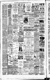 Alloa Advertiser Saturday 21 April 1894 Page 4