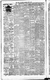 Alloa Advertiser Saturday 28 April 1894 Page 2