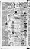 Alloa Advertiser Saturday 28 April 1894 Page 4