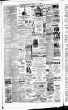 Alloa Advertiser Saturday 16 June 1894 Page 4