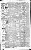 Alloa Advertiser Saturday 23 June 1894 Page 2