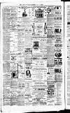 Alloa Advertiser Saturday 23 June 1894 Page 4