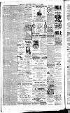 Alloa Advertiser Saturday 30 June 1894 Page 4