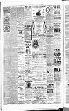 Alloa Advertiser Saturday 14 July 1894 Page 4