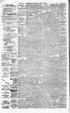 Alloa Advertiser Saturday 12 January 1895 Page 2