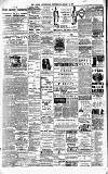 Alloa Advertiser Saturday 12 January 1895 Page 4