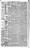 Alloa Advertiser Saturday 19 January 1895 Page 2