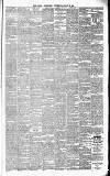 Alloa Advertiser Saturday 19 January 1895 Page 3