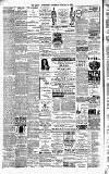 Alloa Advertiser Saturday 19 January 1895 Page 4