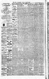 Alloa Advertiser Saturday 30 March 1895 Page 2