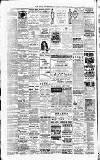 Alloa Advertiser Saturday 30 March 1895 Page 4
