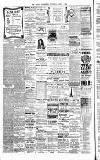 Alloa Advertiser Saturday 06 April 1895 Page 4