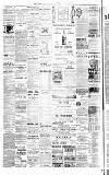 Alloa Advertiser Saturday 13 April 1895 Page 4
