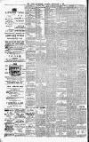 Alloa Advertiser Saturday 28 September 1895 Page 2