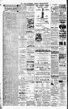 Alloa Advertiser Saturday 28 September 1895 Page 4