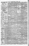 Alloa Advertiser Saturday 08 February 1896 Page 2