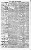 Alloa Advertiser Saturday 29 February 1896 Page 2