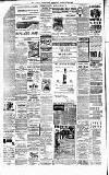 Alloa Advertiser Saturday 29 February 1896 Page 4