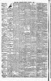 Alloa Advertiser Saturday 31 October 1896 Page 2