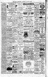Alloa Advertiser Saturday 31 October 1896 Page 4