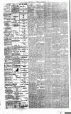 Alloa Advertiser Saturday 06 January 1900 Page 2