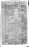 Alloa Advertiser Saturday 06 January 1900 Page 3