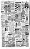 Alloa Advertiser Saturday 06 January 1900 Page 4