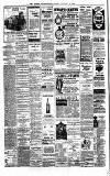 Alloa Advertiser Saturday 13 January 1900 Page 4