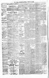 Alloa Advertiser Saturday 17 February 1900 Page 2
