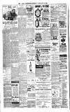 Alloa Advertiser Saturday 17 February 1900 Page 4