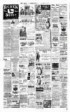 Alloa Advertiser Saturday 12 January 1901 Page 4