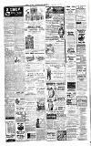 Alloa Advertiser Saturday 26 January 1901 Page 4