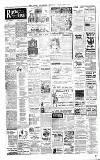 Alloa Advertiser Saturday 09 February 1901 Page 4