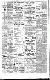 Alloa Advertiser Saturday 13 October 1906 Page 2