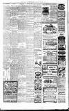 Alloa Advertiser Saturday 13 October 1906 Page 4