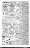 Alloa Advertiser Saturday 20 October 1906 Page 2