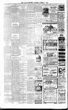 Alloa Advertiser Saturday 20 October 1906 Page 4