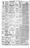 Alloa Advertiser Saturday 27 October 1906 Page 2