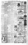 Alloa Advertiser Saturday 27 October 1906 Page 4