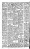Banbury Beacon Saturday 08 August 1863 Page 2