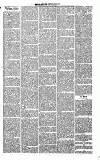 Banbury Beacon Saturday 08 August 1863 Page 3
