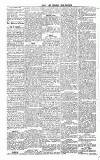 Banbury Beacon Saturday 08 August 1863 Page 4