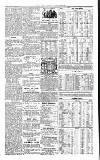 Banbury Beacon Saturday 08 August 1863 Page 5