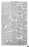 Banbury Beacon Saturday 08 August 1863 Page 6