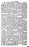 Banbury Beacon Saturday 08 August 1863 Page 7
