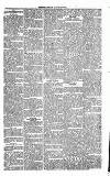 Banbury Beacon Saturday 08 August 1863 Page 8