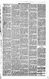 Banbury Beacon Saturday 22 August 1863 Page 3