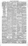 Banbury Beacon Saturday 22 August 1863 Page 4